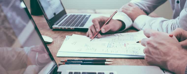 Szkolenia grupowe Excel