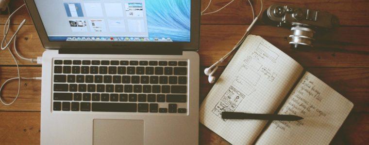 Kurs Microsoft Excel dla każdego – bez ograniczeń