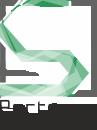Szkolenie Excel Oferta logo Wsparcie Excel Excel na wszystkich poziomach dyplom Excel konsultacje eksperckie z Excela