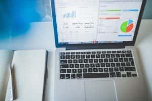 Szkolenia Microsoft Excel