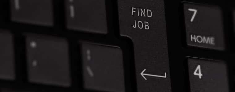 Excel rozmowa o pracę