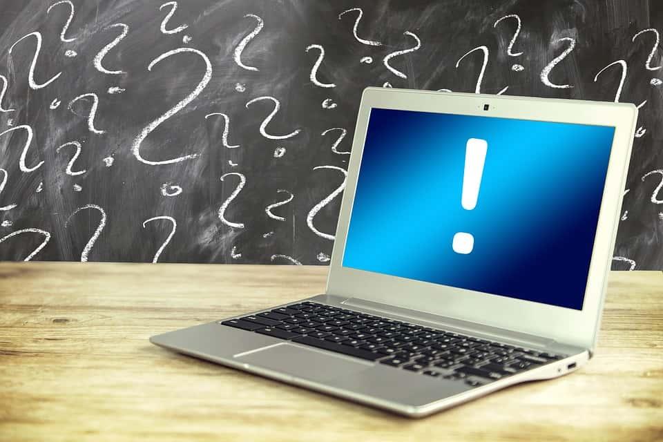 Rozmowa kwalifikacyjna - pytania o Excel