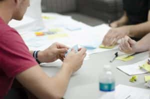 Weekendowy kurs Excel Warszawa Excel w weekend nauka Excela nauczyć się Excela opanowanie programu Excel