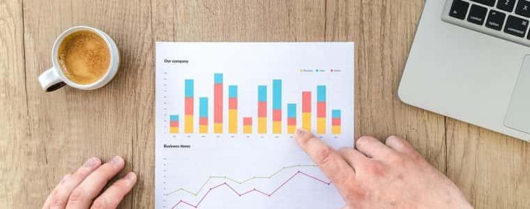 MS Excel – rozmowa kwalifikacyjna