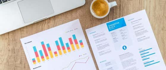 Kurs Excel dla seniora