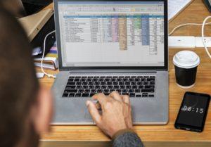 Excel dla zaawansowanych