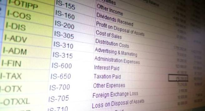 Obsługa Microsoft Excel Warszawa