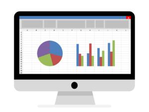 Kurs Excel Warszawa tanio