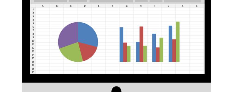 Jak obsługiwać Excel