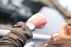 Jak szybko nauczyć się Autocad
