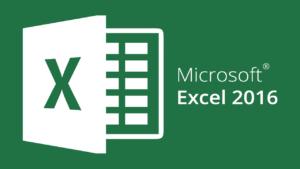 Podstawy Excela
