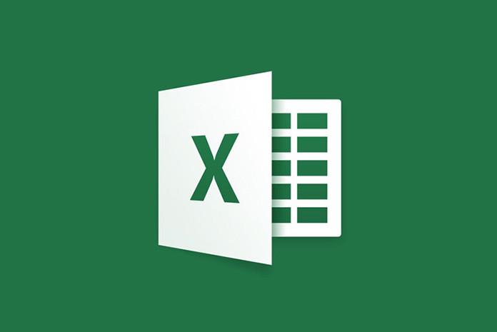 Jak szybko nauczyć się kurs Excel Gdynia
