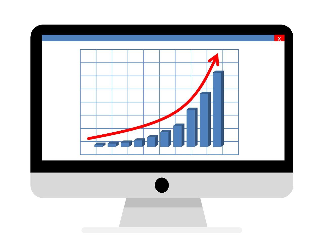 Excel krok po kroku
