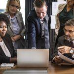 Excel szkolenia dla firm