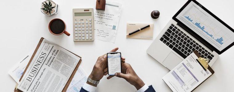 Rozmowa kwalifikacyjna – pytania z Excela