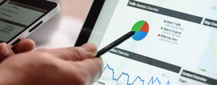 Kurs Microsoft Excel