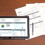 Jak nauczyć się programu Excel