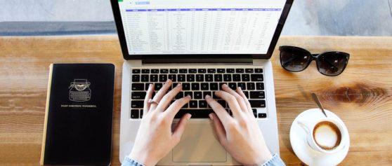 Excel – rozmowa rekrutacyjna