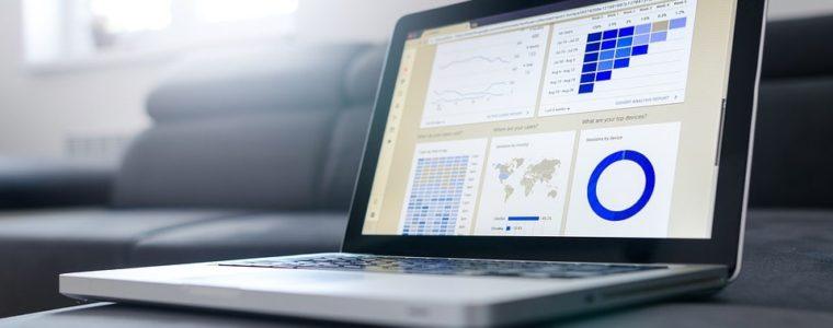 Excel obsługa