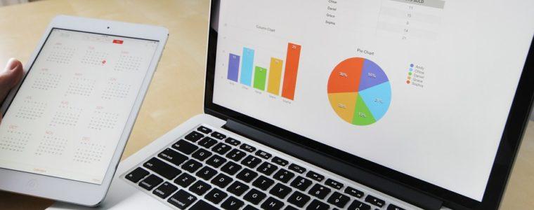 Szybki kurs Excela