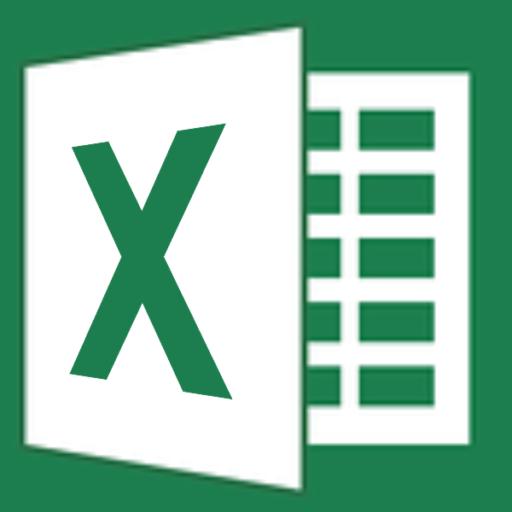 Dobry kurs Excel Warszawa opinie