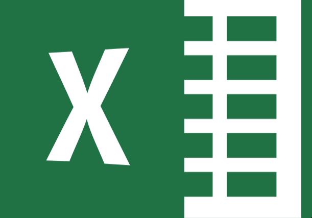 Kurs obsługi Excel