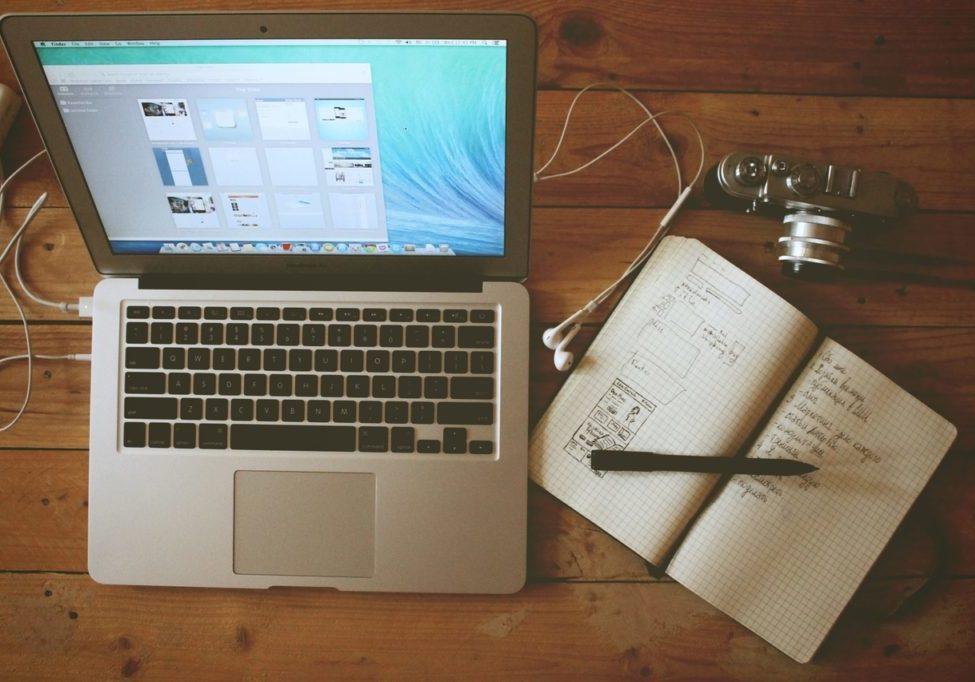 Microsoft Excel 2013 krok po kroku, Kurs Microsoft Excel