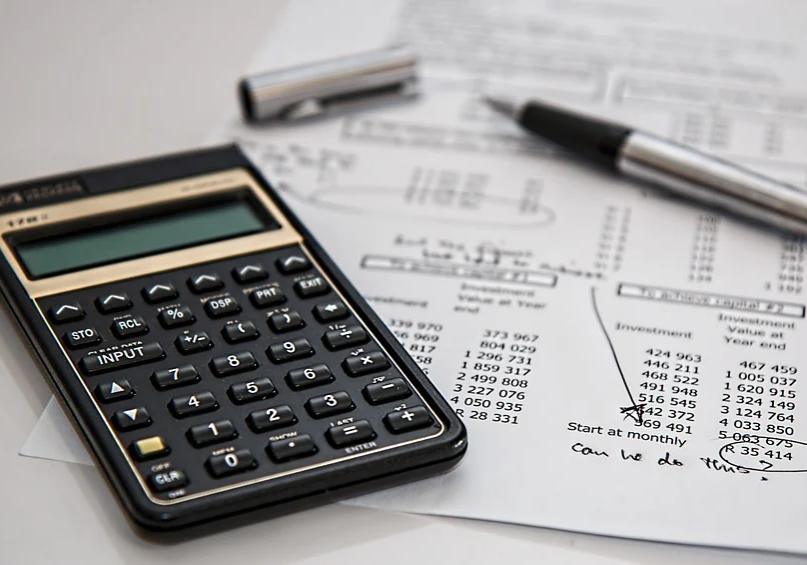 Szkolenie Excel dla finansistów
