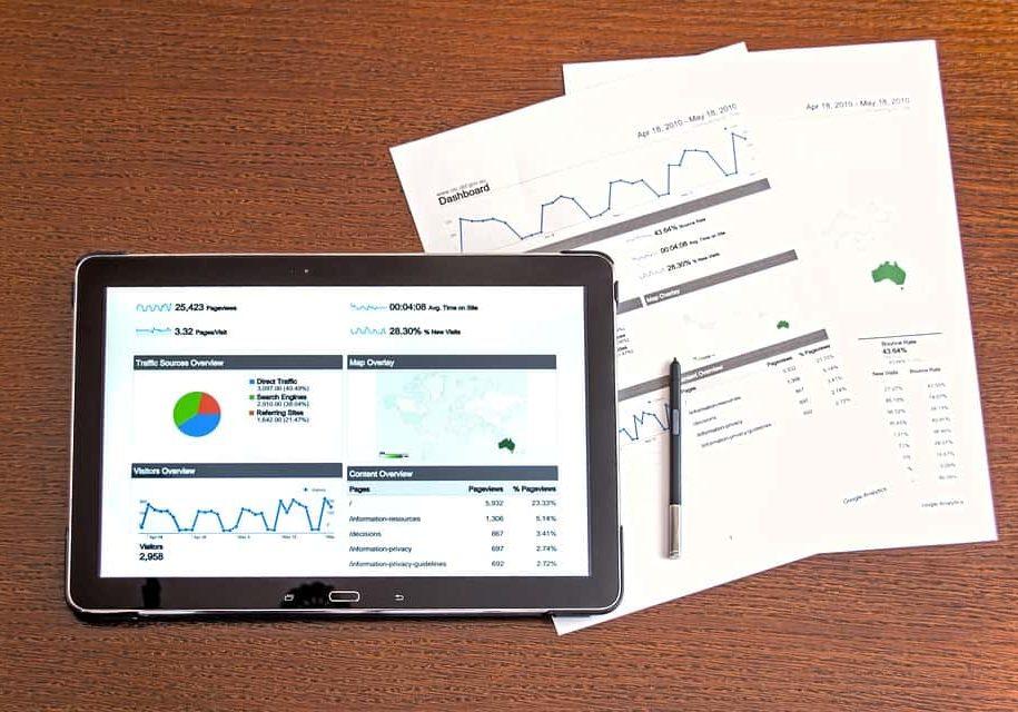 Excel kurs zaawansowany