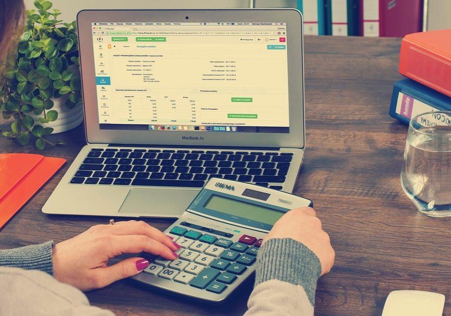 Jak pracować na Excelu