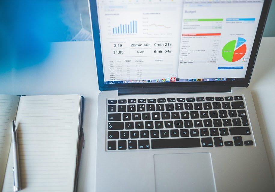 Excel podstawowy