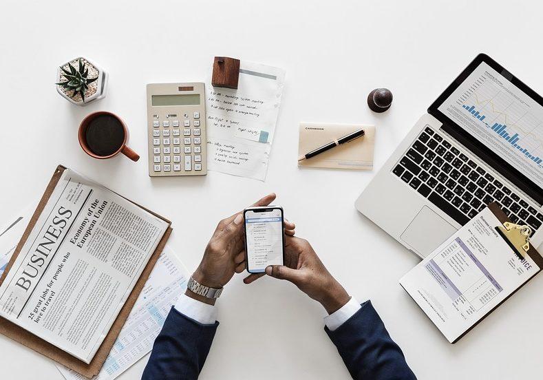 Rozmowa kwalifikacyjna - pytania z Excela