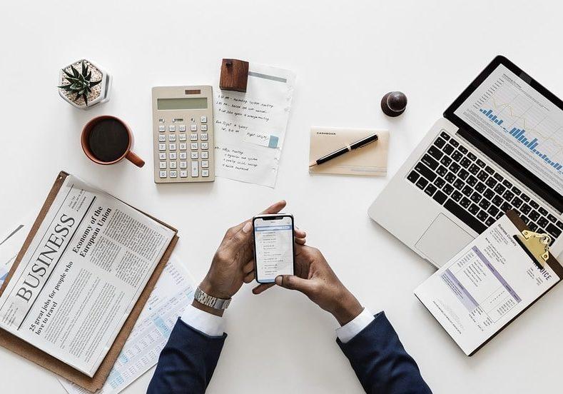 Szkolenie Excel dla firm Warszawa