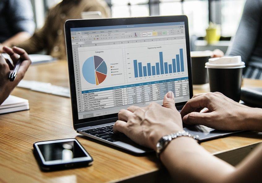 Excel nauka od podstaw