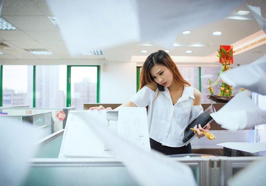 Excel na rozmowach rekrutacyjnych