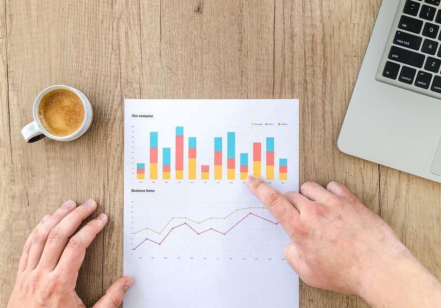 MS Excel - rozmowa kwalifikacyjna