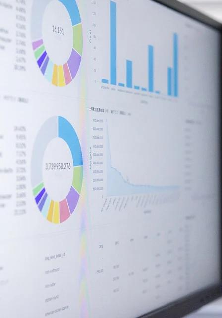 Excel kurs dla średnio zaawansowanych