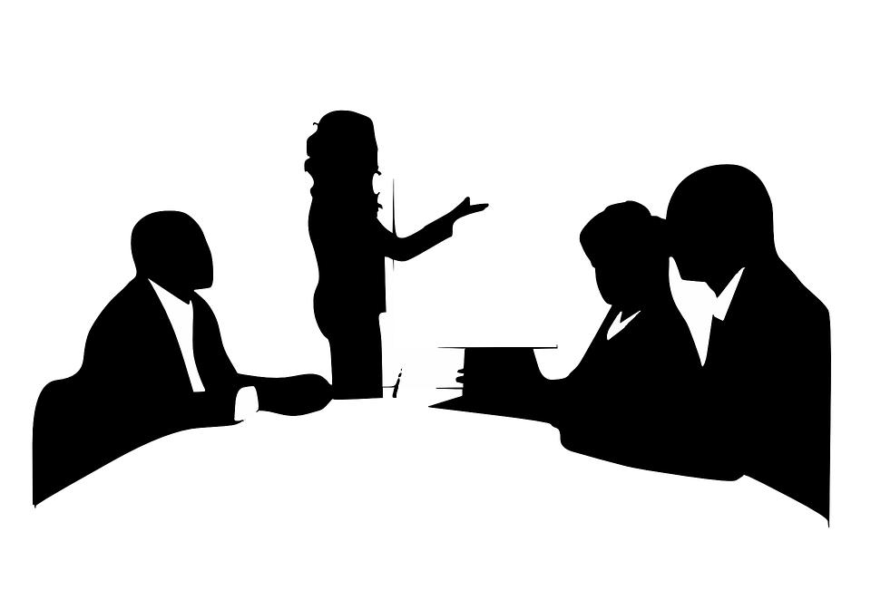 Pytania na rozmowie kwalifikacyjnej Excel