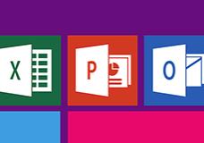 Kurs Microsoft Office