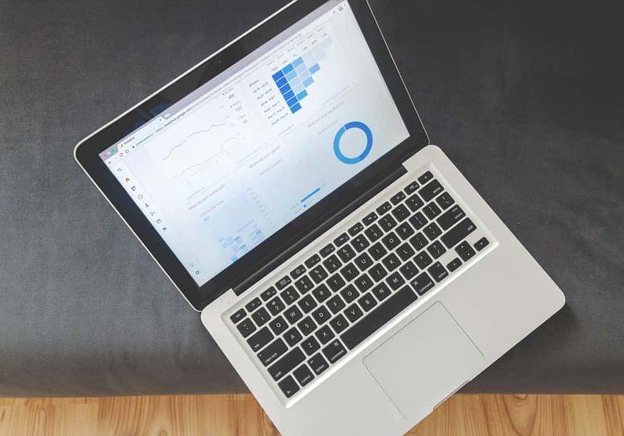 Jak obsługiwać Excela