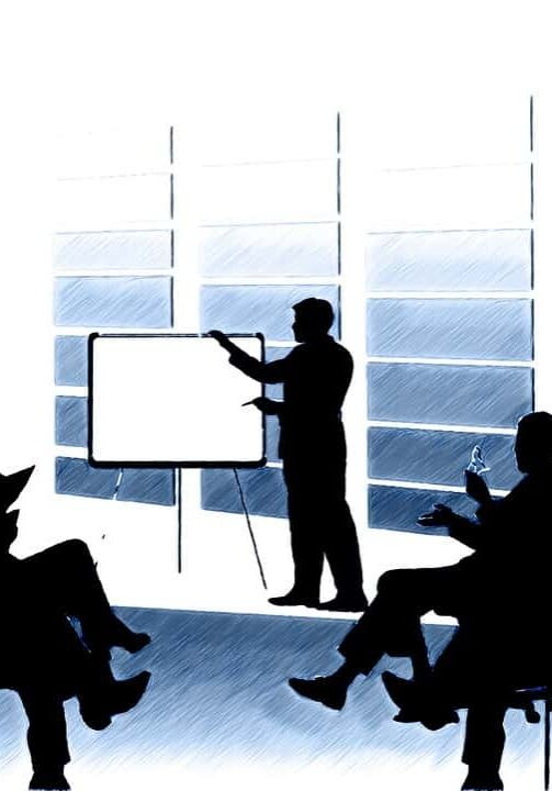 Plan szkolenia Excel