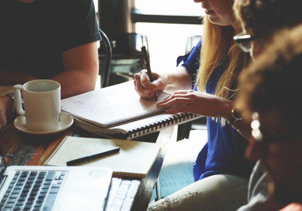 Kurs Excel Warszawa, Excel zaawansowany szkolenie Warszawa